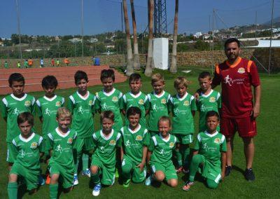 Campus-Futbol-Marbella-039