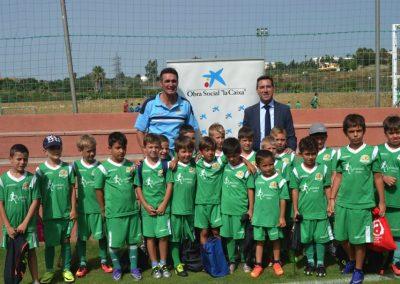 Campus-Futbol-Marbella-04