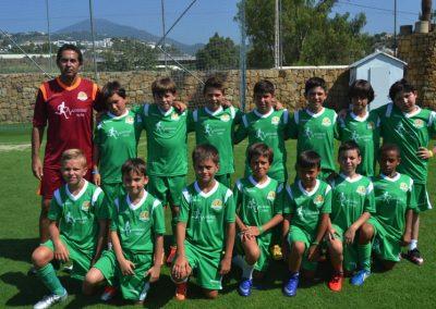 Campus-Futbol-Marbella-040
