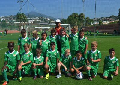 Campus-Futbol-Marbella-041