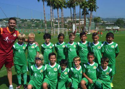 Campus-Futbol-Marbella-043