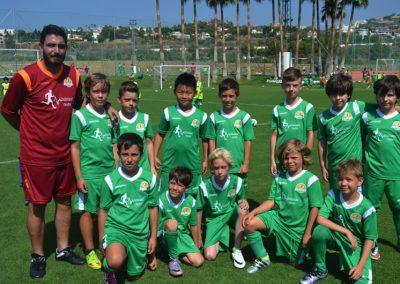 Campus-Futbol-Marbella-044