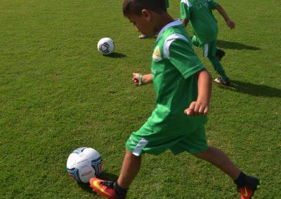 Campus-Futbol-Marbella-048