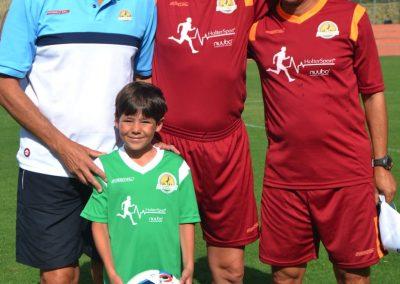 Campus-Futbol-Marbella-050
