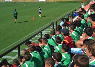 Campus-Futbol-Marbella-054