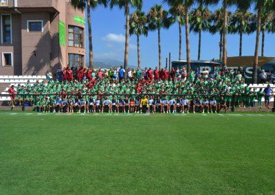 Campus-Futbol-Marbella-055
