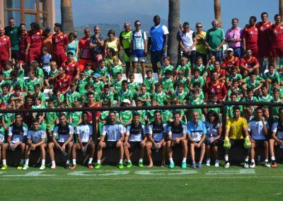Campus-Futbol-Marbella-056