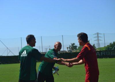 Campus-Futbol-Marbella-059