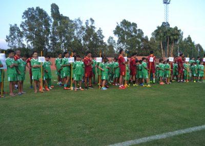 Campus-Futbol-Marbella-06