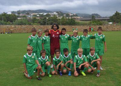 Campus-Futbol-Marbella-064