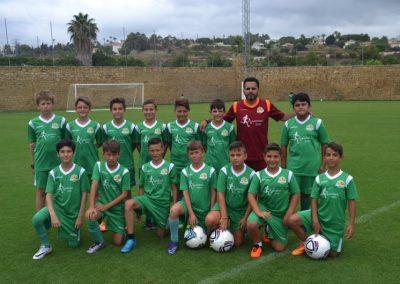 Campus-Futbol-Marbella-065