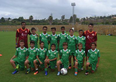 Campus-Futbol-Marbella-067