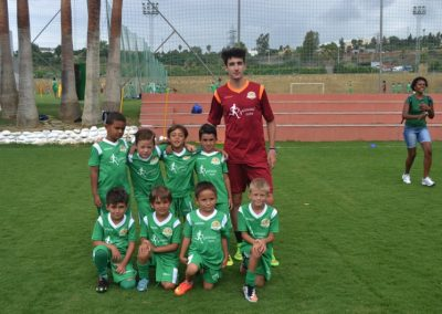 Campus-Futbol-Marbella-071