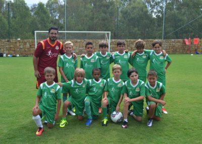 Campus-Futbol-Marbella-073