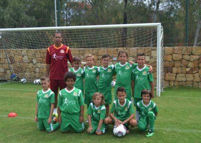 Campus-Futbol-Marbella-074