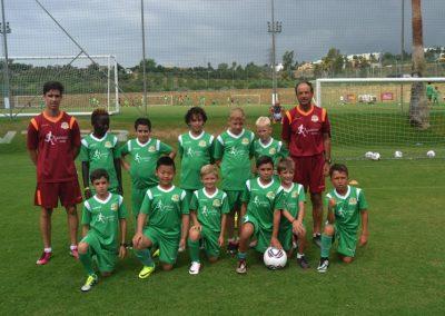 Campus-Futbol-Marbella-075