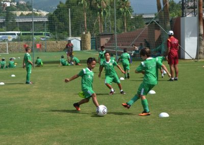 Campus-Futbol-Marbella-078