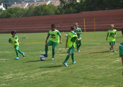 Campus-Futbol-Marbella-079