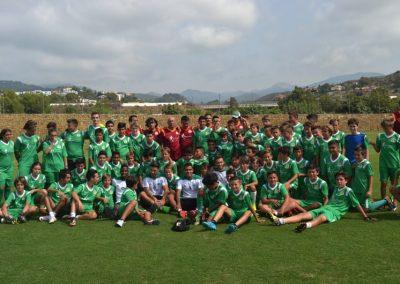 Campus-Futbol-Marbella-083