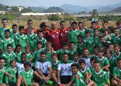 Campus-Futbol-Marbella-084