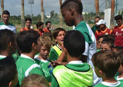 Campus-Futbol-Marbella-086