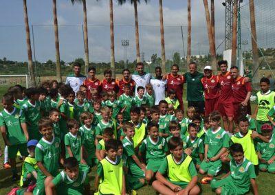 Campus-Futbol-Marbella-087