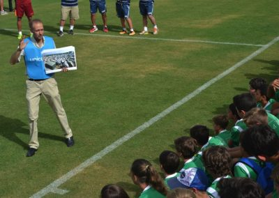 Campus-Futbol-Marbella-089