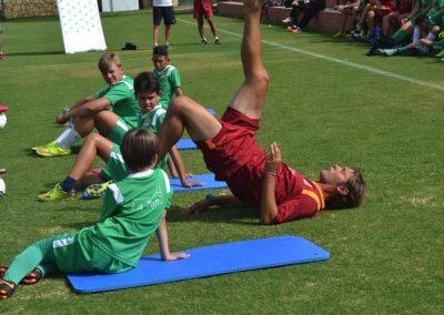 Campus-Futbol-Marbella-090