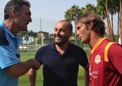 Campus-Futbol-Marbella-091