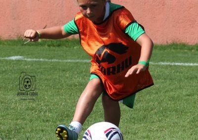 Campus-Futbol-Marbella-093