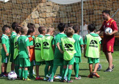 Campus-Futbol-Marbella-094
