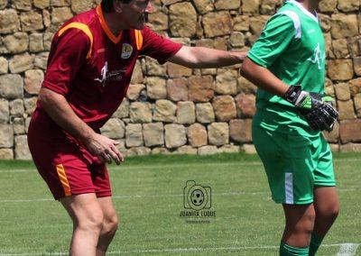 Campus-Futbol-Marbella-097