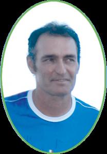 Adolfo Aldana
