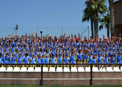 Campus 10 - 2013 - 012