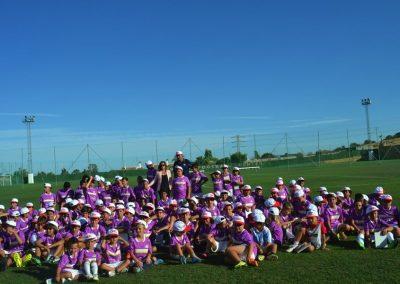 Campus 11 - 2014 - 075