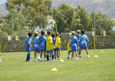 Campus 3 - 2006 - 01