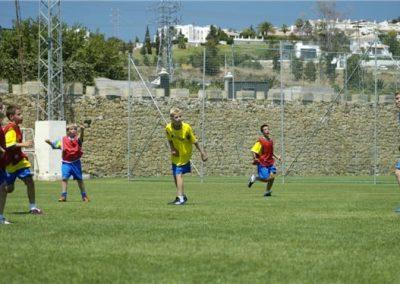 Campus 3 - 2006 - 014