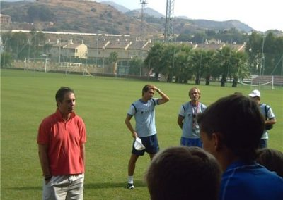 Campus 3 - 2006 - 017