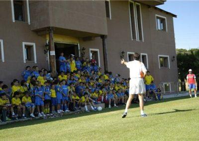 Campus 3 - 2006 - 032