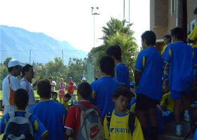 Campus 3 - 2006 - 034