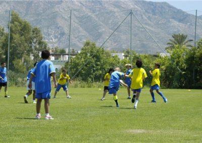 Campus 3 - 2006 - 037