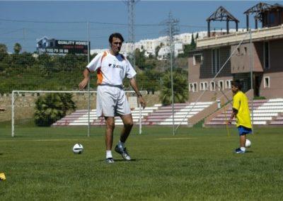Campus 3 - 2006 - 04