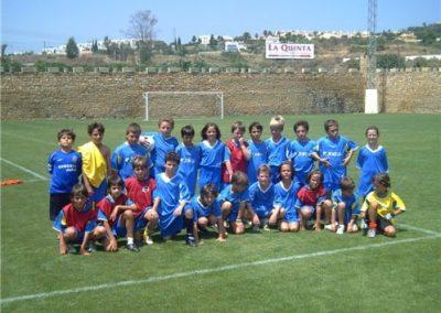 Campus 3 - 2006 - 041