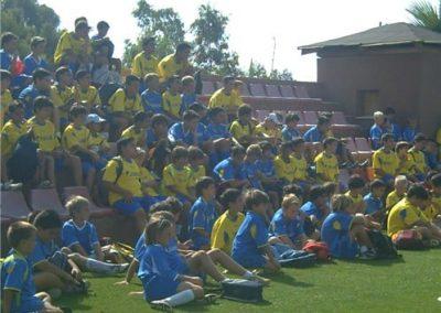Campus 3 - 2006 - 044