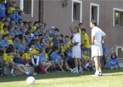 Campus 3 - 2006 - 052