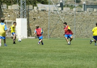 Campus 3 - 2006 - 057