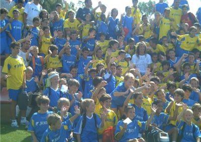 Campus 3 - 2006 - 061