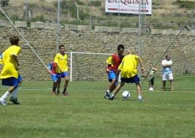 Campus 3 - 2006 - 063