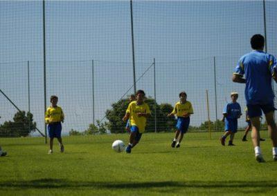 Campus 3 - 2006 - 08