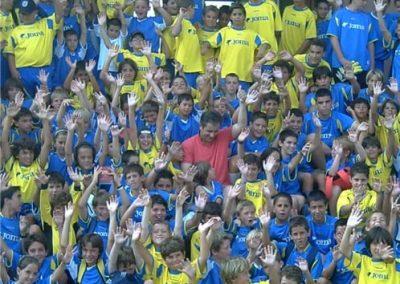 Campus 3 - 2006 - 081